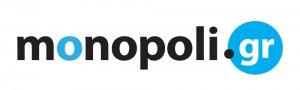 monopoli.gr_-300x90