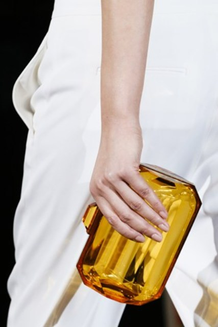 angel-in-the-north-blog.-fashion.-transparent-bag-at-stella-mccartney-SS13-paris-fashion-week-