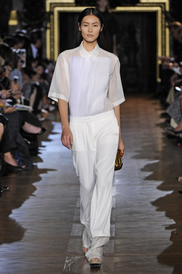 stella-mccartney-spring-2013-13