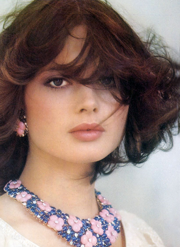 young-isabella-rossellini--large-msg-134885613515