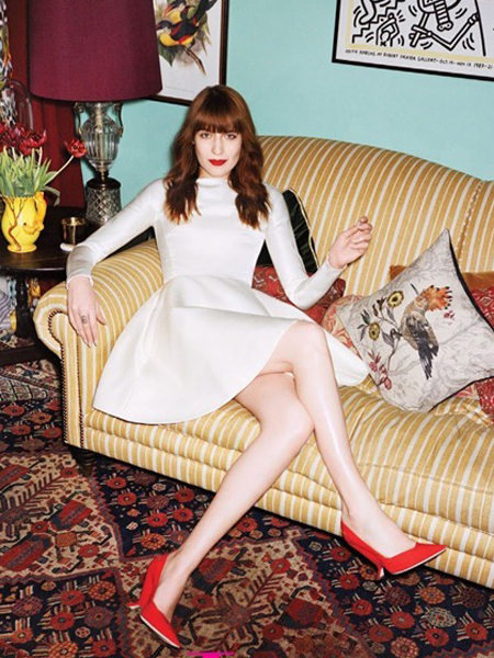 1-florence-welch-vogue