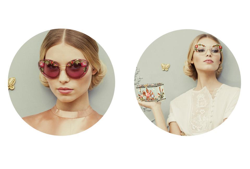 Ulyana Sergeenko Haute Couture SS 2013_13_delood