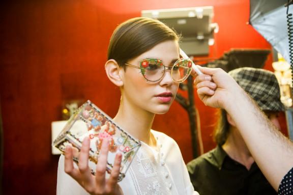WYTN_Ulyana Sergeenko_Spring Couture 2013_03