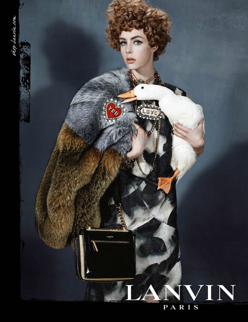 edie-campbell-by-steven-meisel-for-lanvin-fall-winter-2013-2014-campaign-21