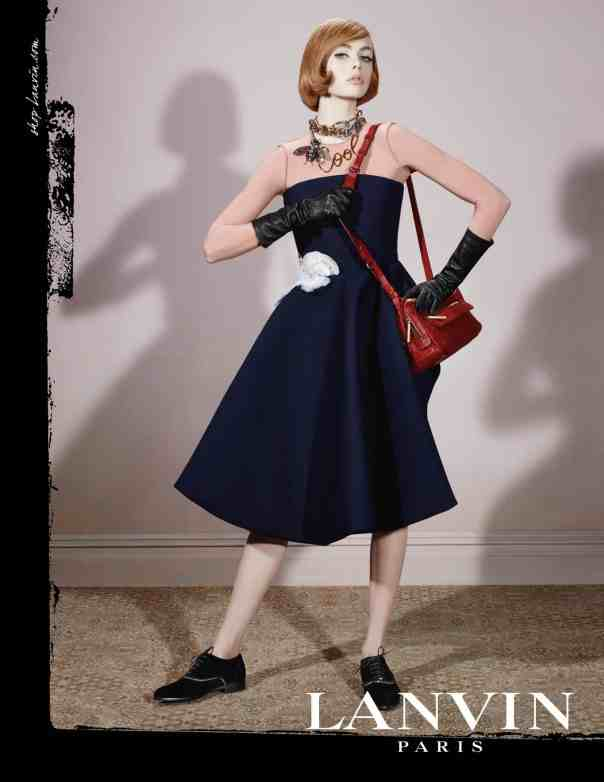edie-campbell-by-steven-meisel-for-lanvin-fw-2013-2014-1