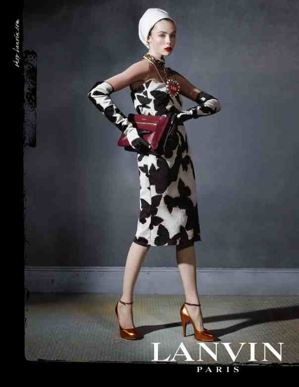 edie-campbell-by-steven-meisel-for-lanvin-fw-2013-2014-5