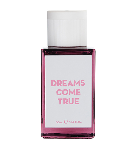 korres-tonka-purple-dreams-come-true-eau-de-toilette-image