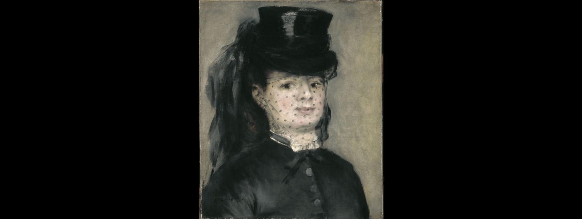 Renoir-2_full-visio