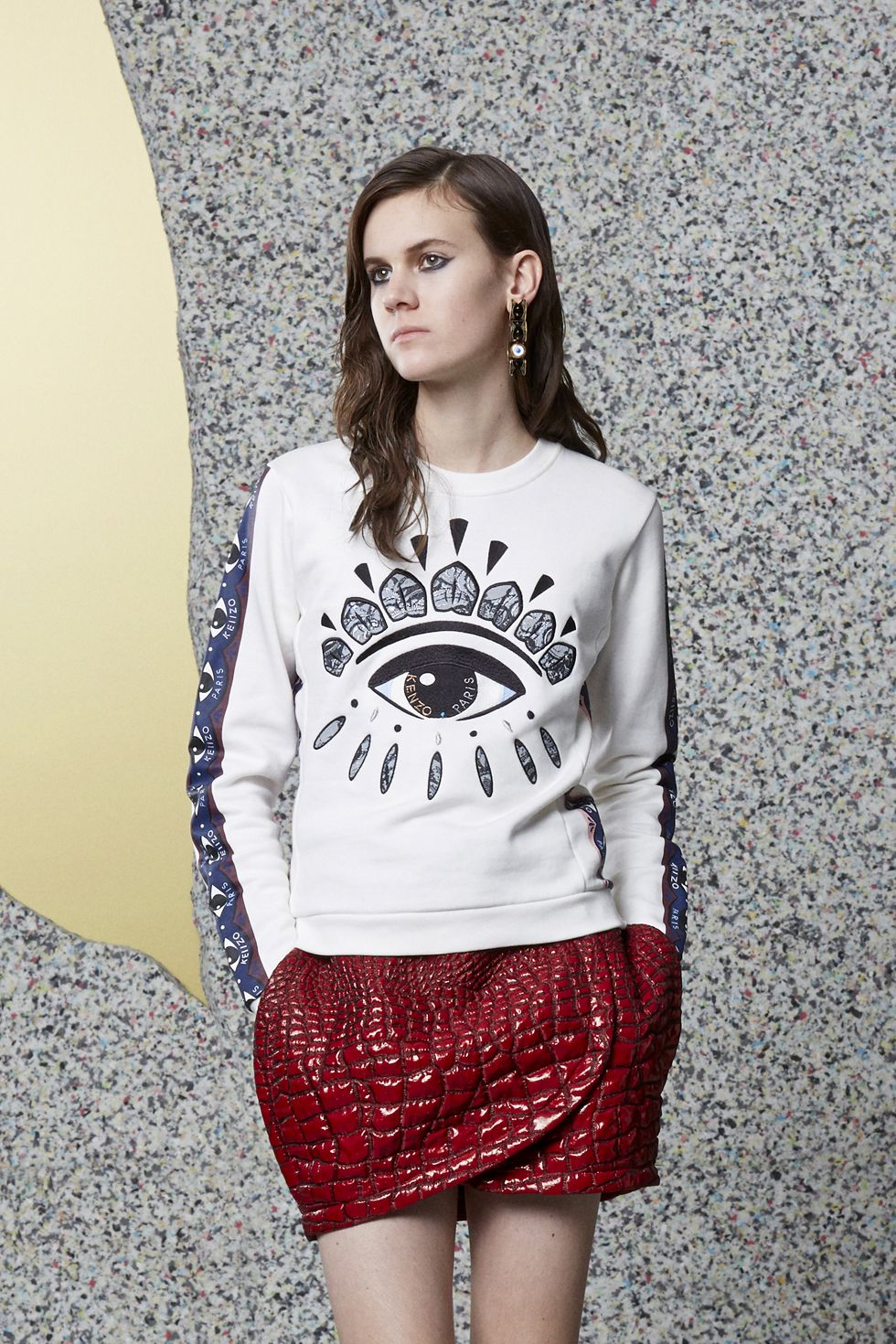 fw13_w_look10_b_session_sans_titre0683