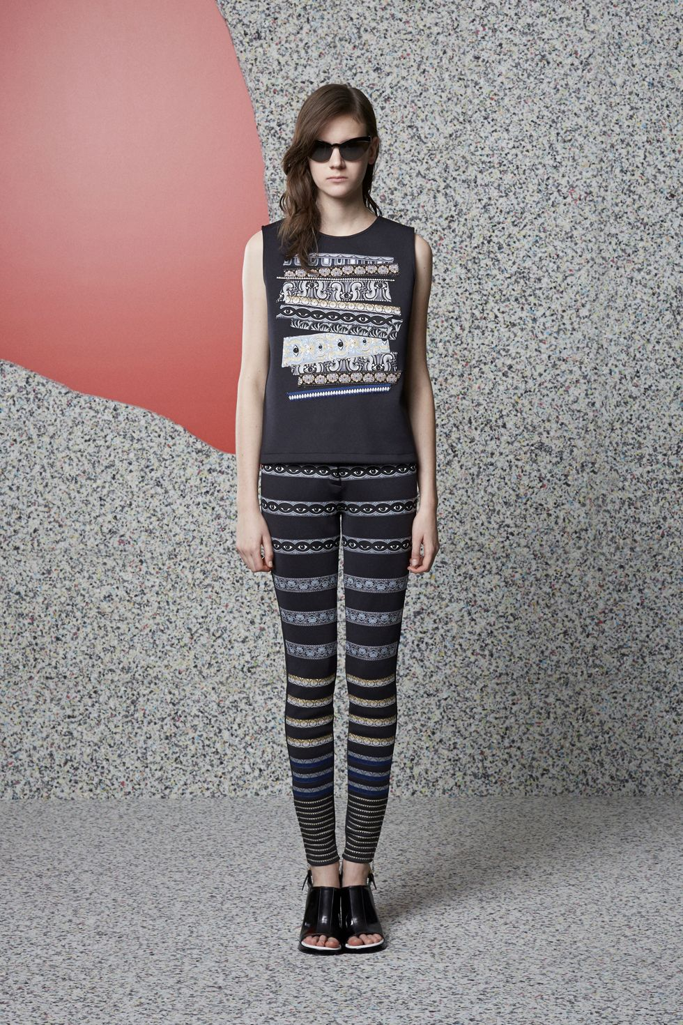 fw13_w_look20_c_session_sans_titre1084pant