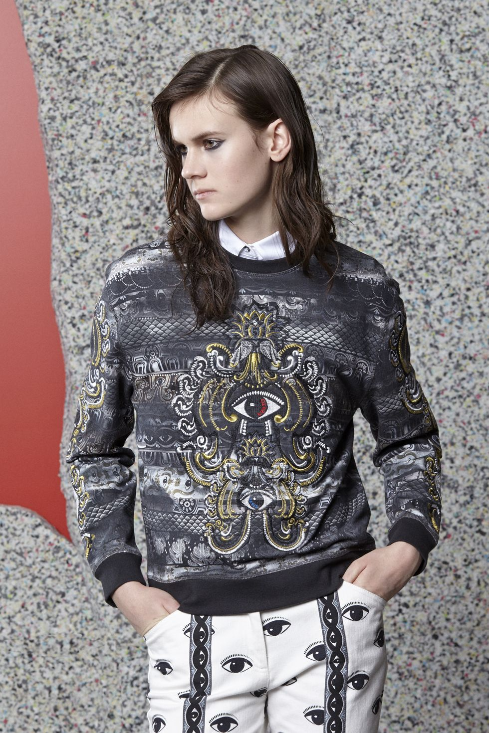 fw13_w_look27_a_img_7207_0