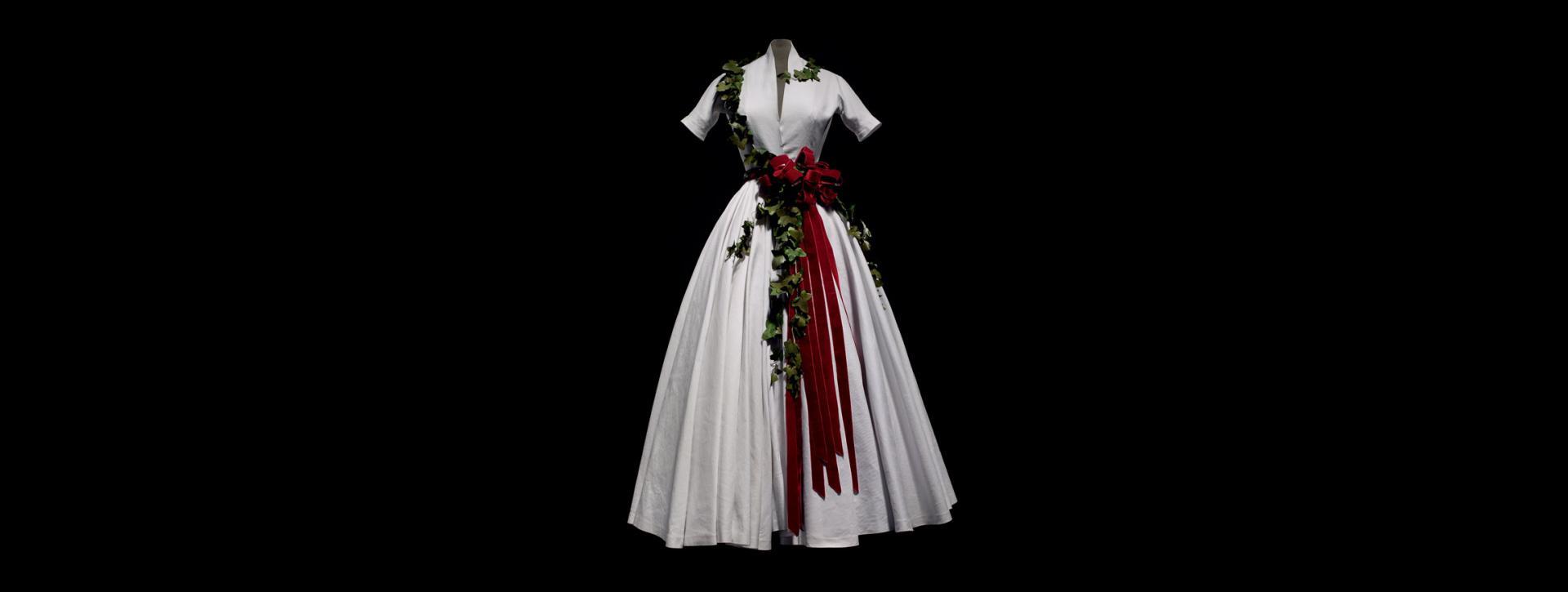 robe-blanche-1_full-visio
