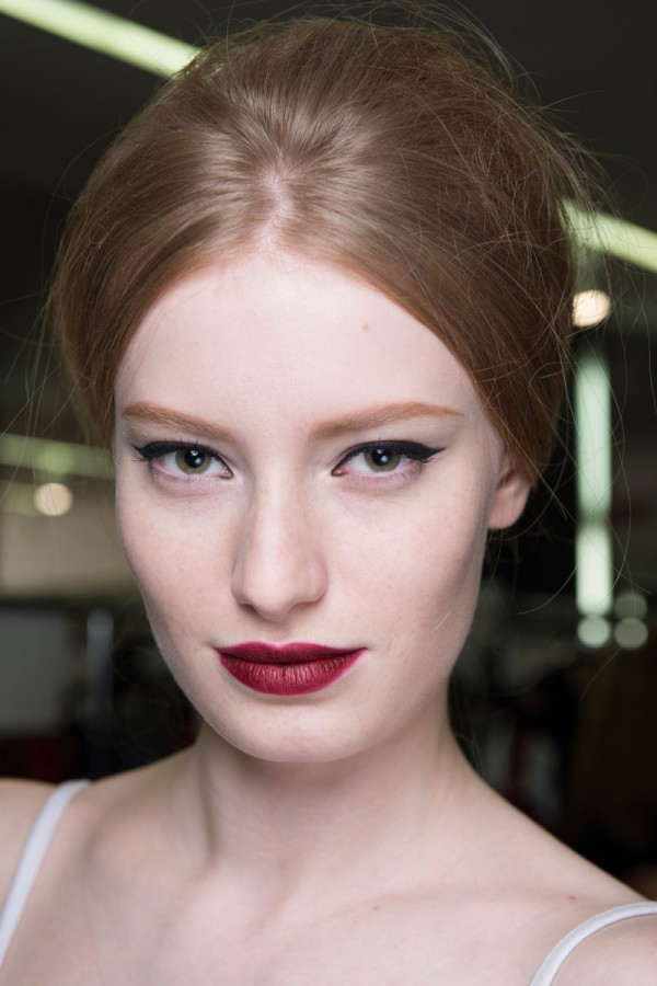 fall-lipstick-beauty-2013-trends-Dolce-Gabbana-600x900