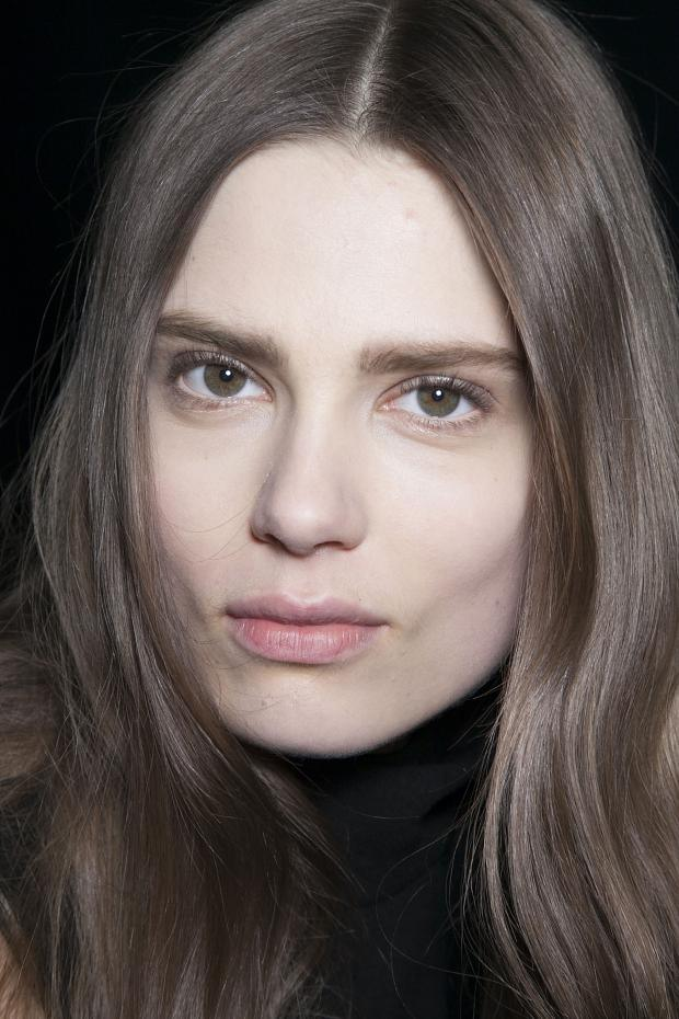 isabel-marant-beauty-autumn-fall-winter-2013-pfw44