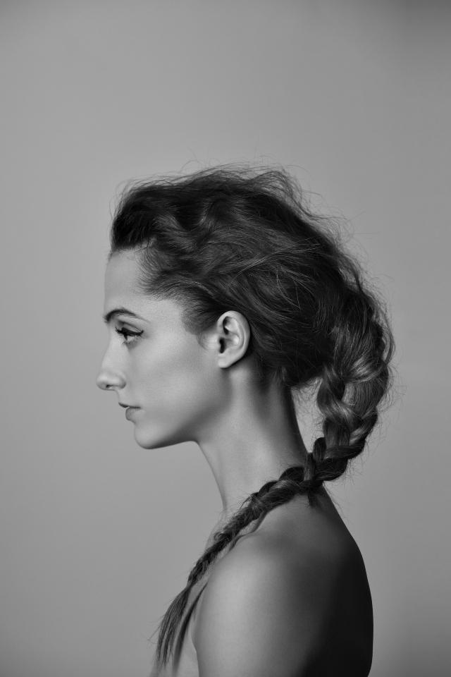 Dorothee Gilbert - 2