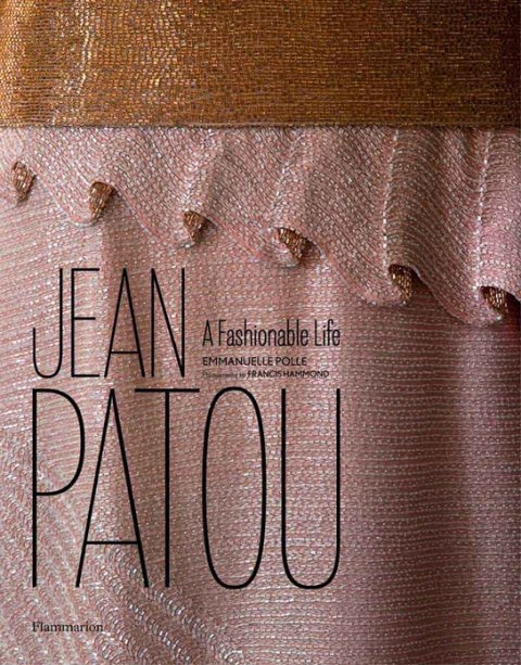 cover_patou_724905621_north_545x