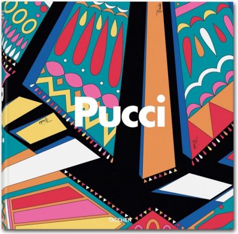 cover_va_pucci_trade_1302121556_id_636371