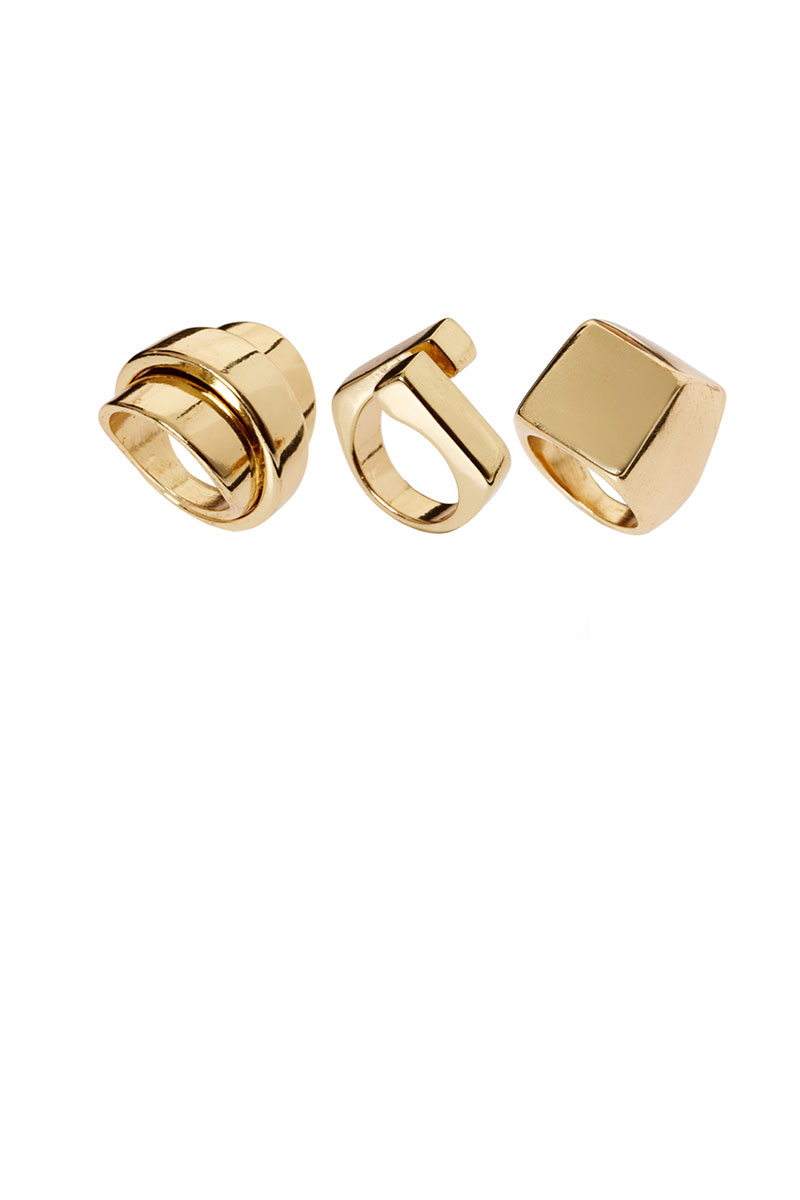 asos-river-island-gold-ring-set-xln