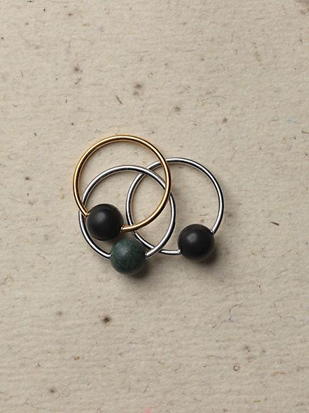 winter_2013_accessories_1