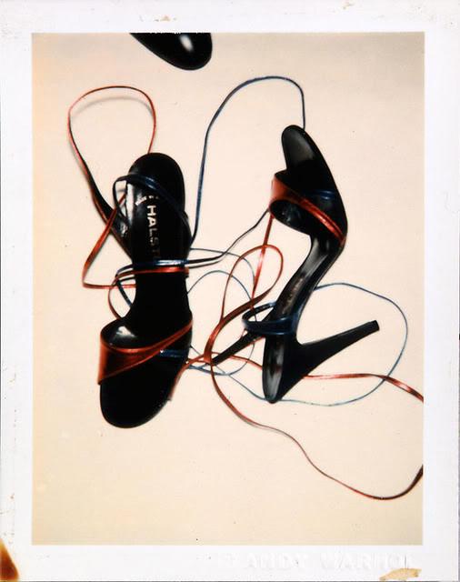 andy-warhol-still-life-polaroid--13