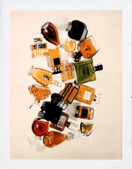 warhol-still-life-polaroids8