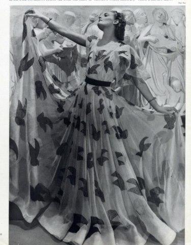 19400-madeleine-vionnet-1937-man-ray-hprints-com