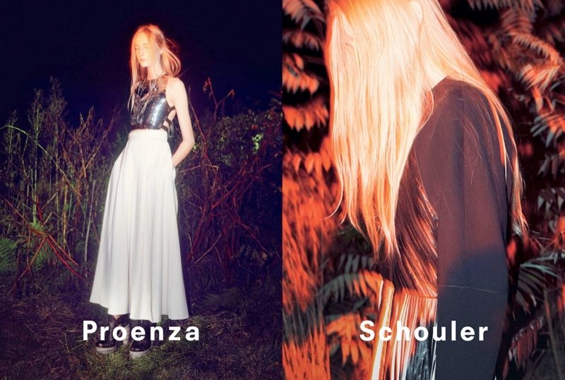 800x539xproenza-schouler-spring-2014-campaign6.jpg.pagespeed.ic_.PxwUct4TI1