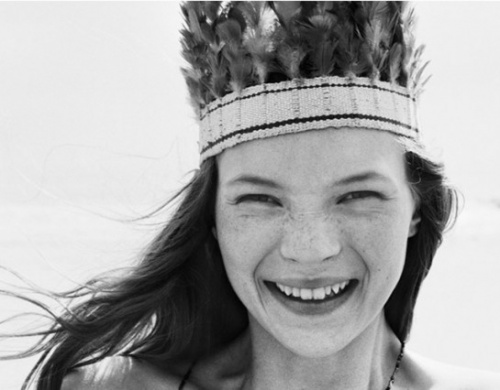 corinne-day-gimpel-fills-gallery-kate-moss