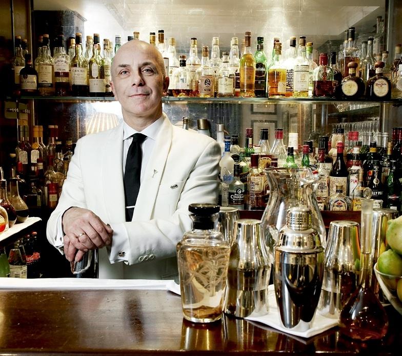 dukes-barman