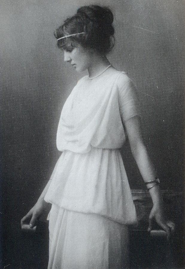 madvionnet1914