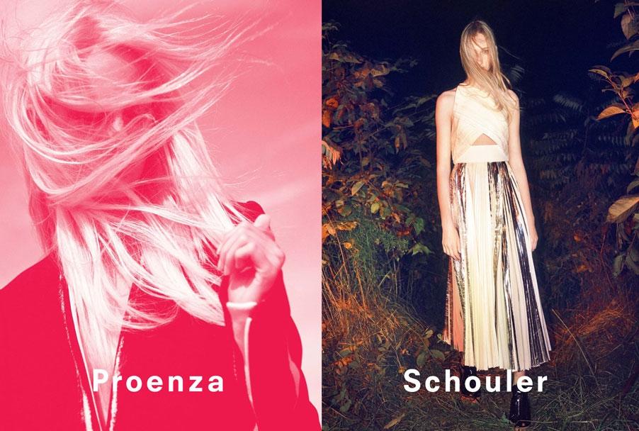 proenza-schouler-ss14-ad-campaign-web-01