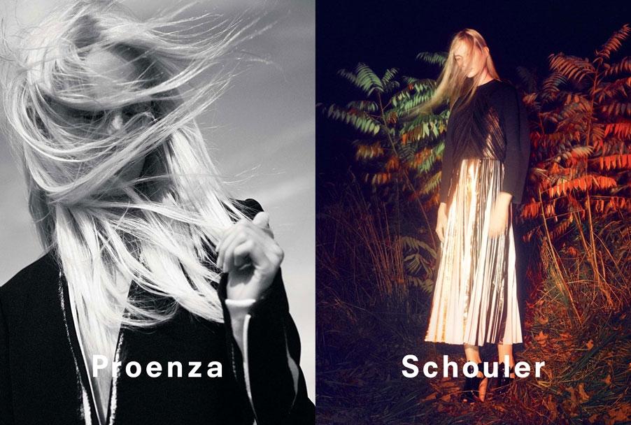 proenza-schouler-ss14-ad-campaign-web-02