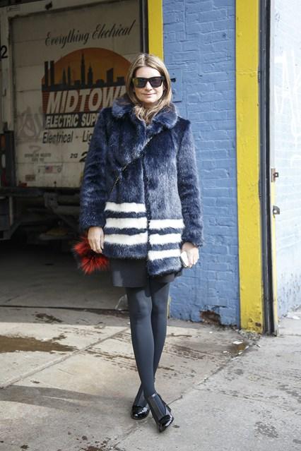 Natalie Massenet Vogue 11Feb14 Dvora_b_426x639