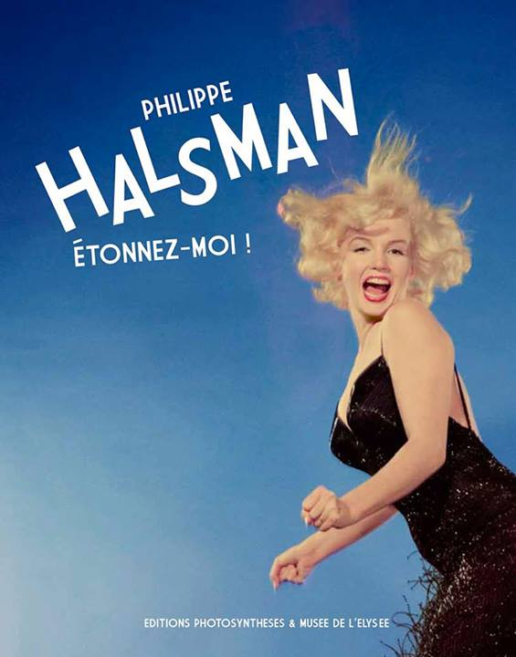 Philippe-Halsman-Astonish-me-Exhibition-catalogue-Muse-de-lElysee