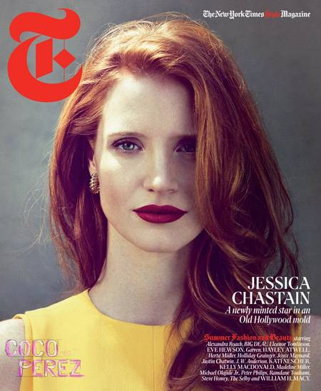 jessica-chastain-new-york-times-t-style-magazine-summer-2012__oPt