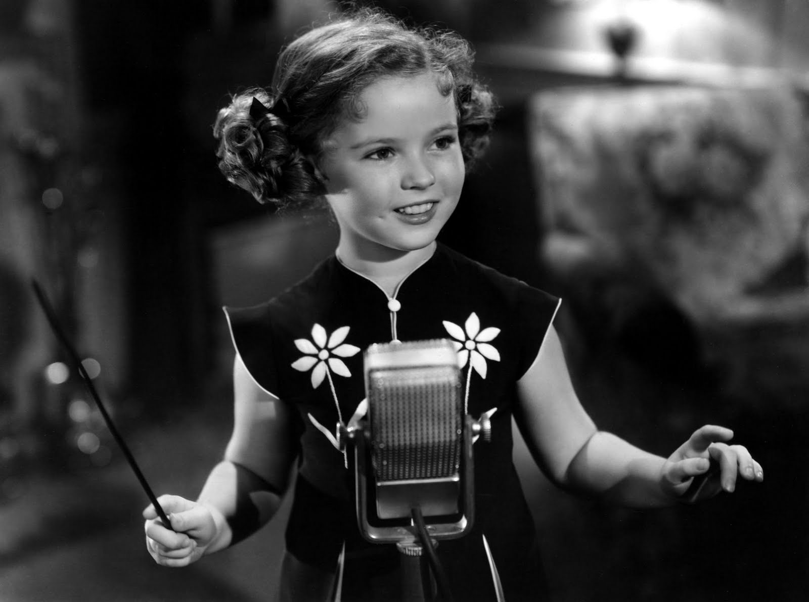 shirley-temple-rebecca-of-sunnybrook-farm-1