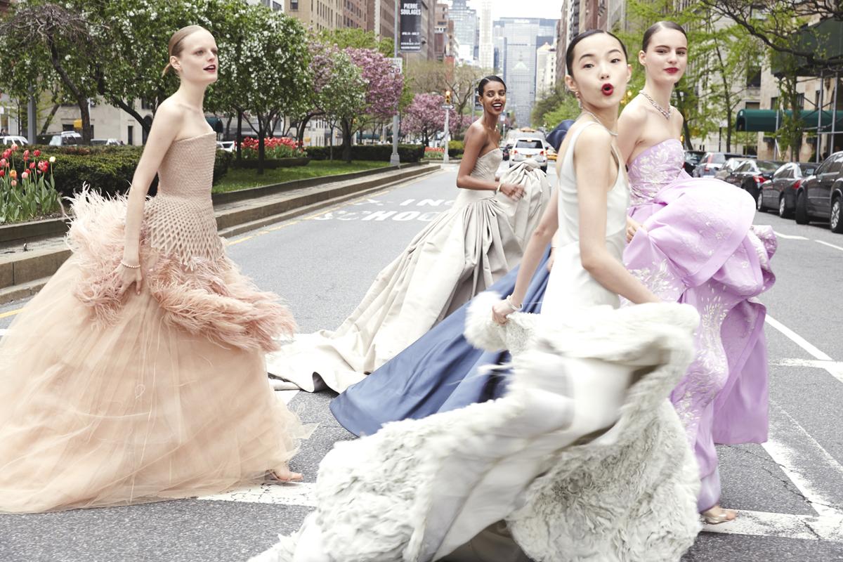 met-gala-ball-gowns-cass-bird-10_093130940014