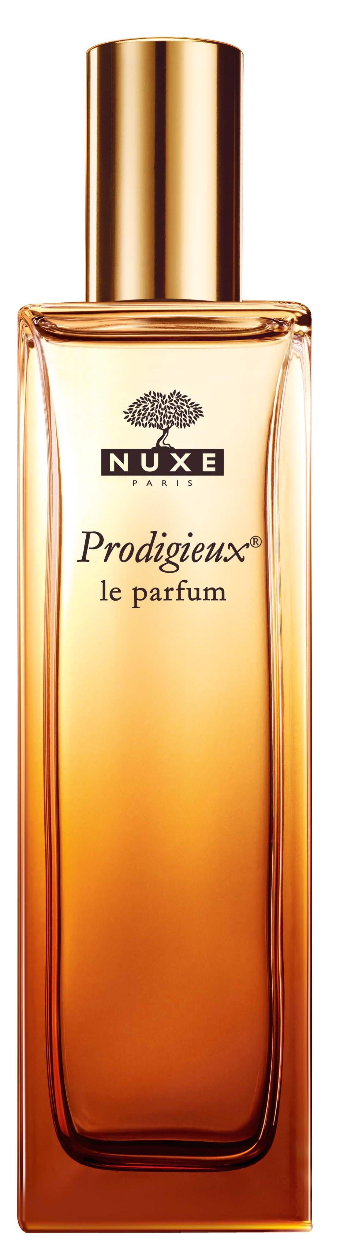 ParfumProdigieux50ml