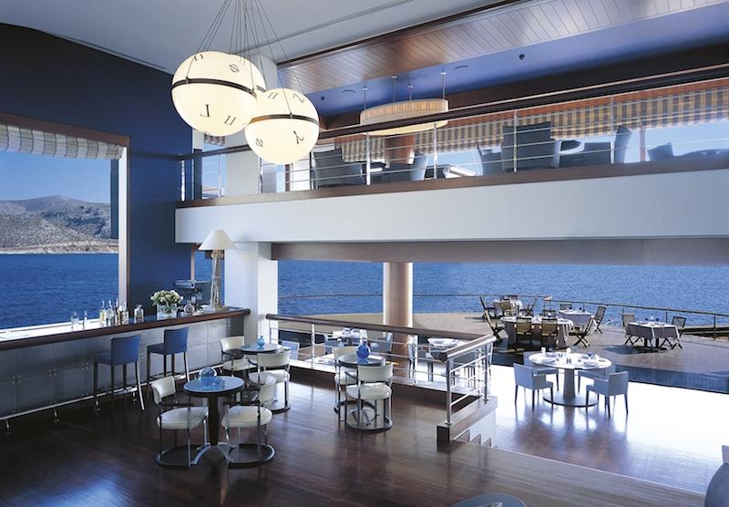 Captain's_House_Restaurant