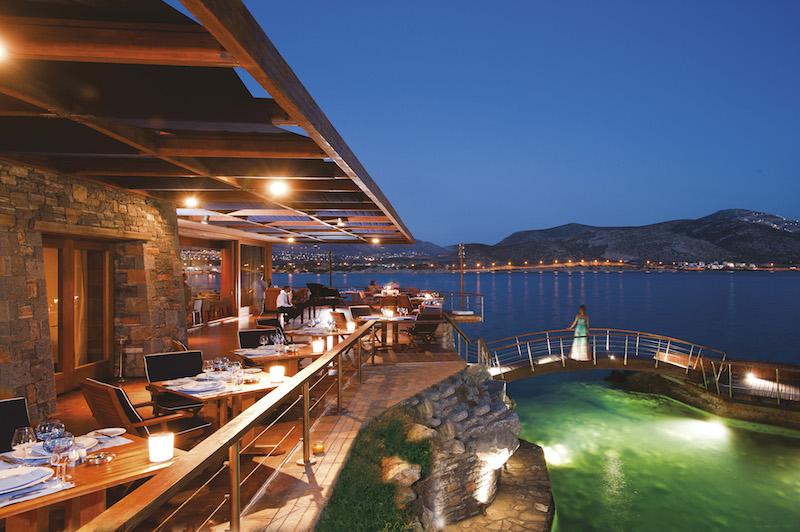 Captain's_House_Restaurant_Terrace