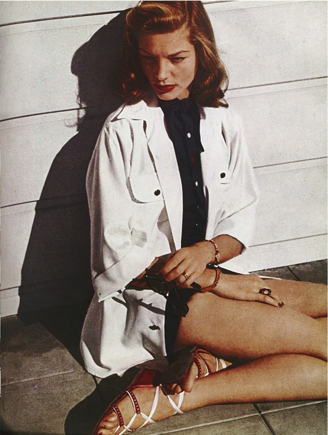 Bacall-modeling-summer-togs