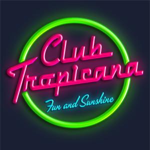 Club_Tropicana