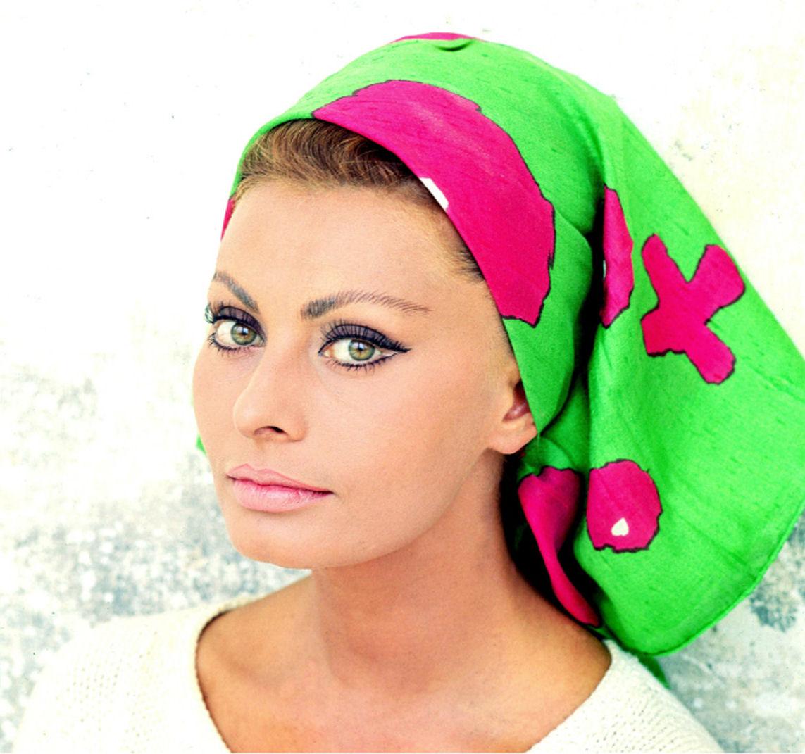 Sophia_Loren_Kosty555.info_099