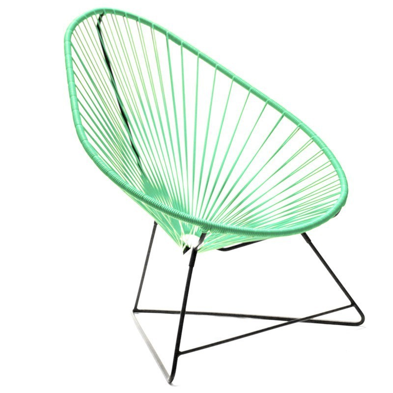 acapulco-chair_10__1
