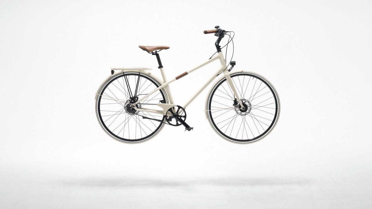 hermes_bike_a_l