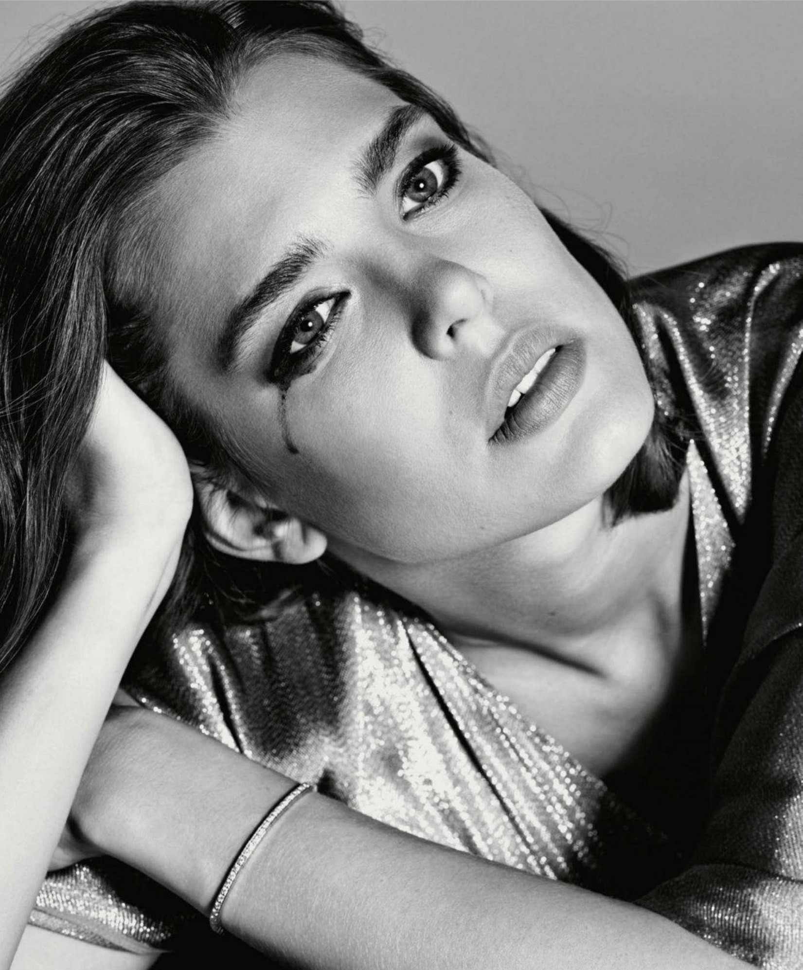Charlotte-Casiraghi-by-Kacper-Kasprzyk-for-Harper's-Bazaar-US-October-2013-3