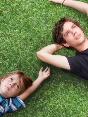 Ellar-Coltrane-5-facts-about-Boyhood-actor-through-the-years-Civer