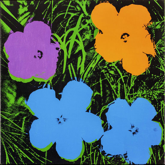 blog-andy-warhol-flowers-01