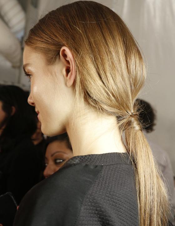 gallery_big_low-slug-ponytail-milly