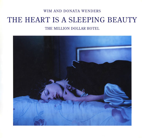 13_Sleeping_Beauty